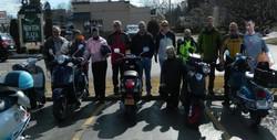 _wsb_532x272_February_Ride