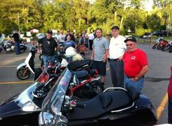 _wsb_543x399_2012+July+5th+Scooter+Ice+Cream+Saratoga