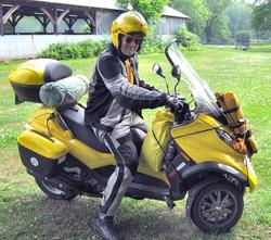 scooter_dan