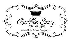 BEBB Logo jpeg.jpg