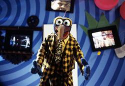Muppets_Disney Channel