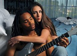 Henman Guitars