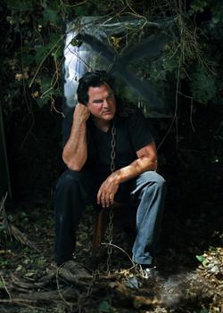 Mark Pellington