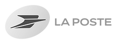 1200px-La_Poste_logo_edited.png
