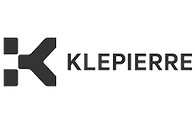 KLEPIERRE_edited.png