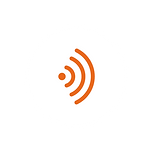 Connexion-internet-800x800.png