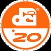 DCI-2020-Tour-RGB.png