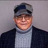 Ed Petkavich - Director