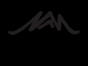 2020 Northwest Music Association's Annual Meeting