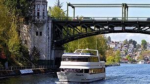 Weekend-Brunch-Cruise-image-1.jpg