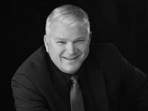 NYMA Board of Directors Welcomes Brian Fisher