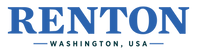 Renton city logo.png