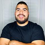 CarlosCruz.png