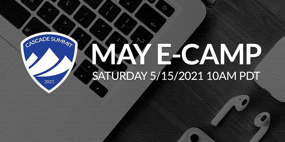 2021 May E-Camp