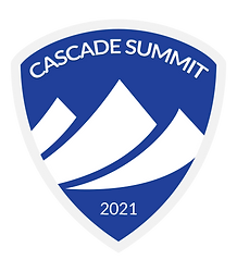 Summit 2021 - Light Text.png