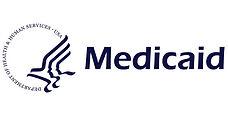 Medicaid Logo.jpeg