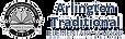 Arlington-Traditional_logo_home_edited.p