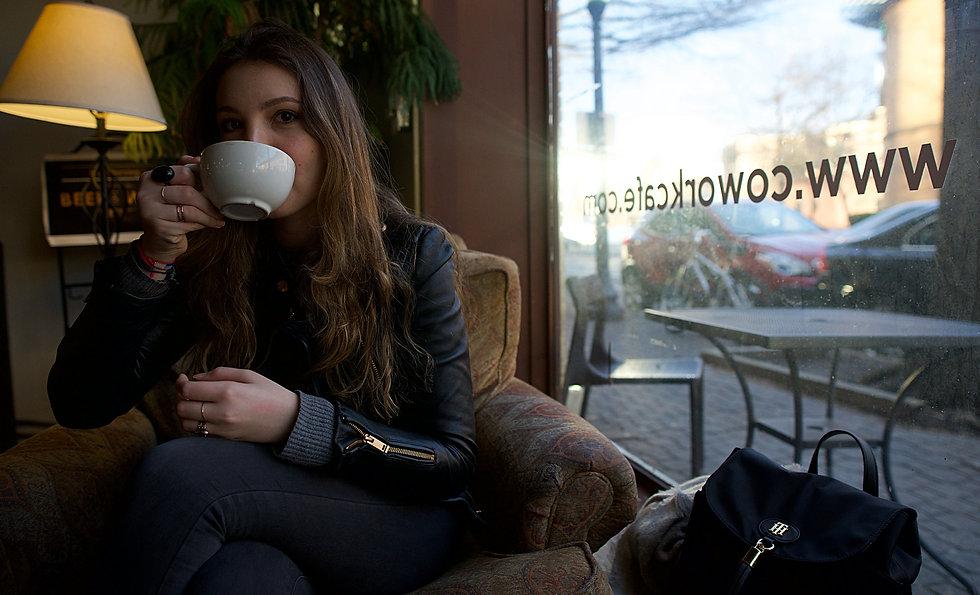 Model - 2 - Coffee shop.jpg