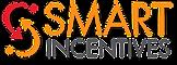 Smart-Incentives-Logo-COLOR.png