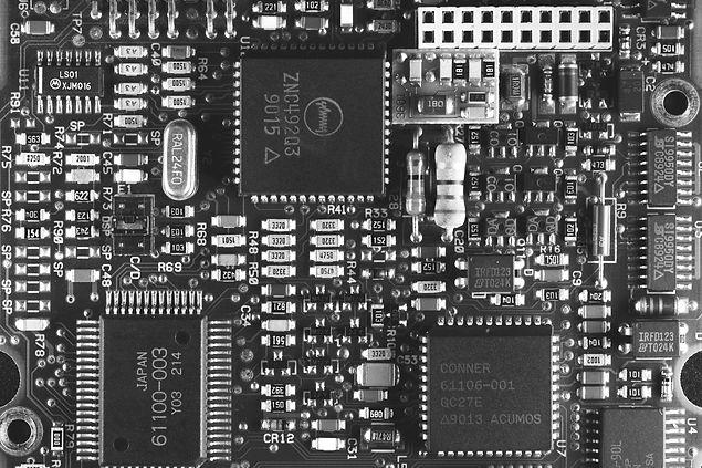 PCB%20circuit%20board%20of%20electronic%