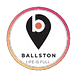 Ballston_edited.png