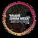 Miami Swim Week_edited.png