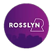 Rosslyn_edited.png