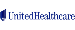 United Health Care Logo.png