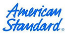 american standard plumbing