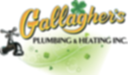 Gallaghers plumbing and heating