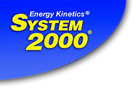 Energy kinetics installation nj