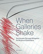 Getty Galleries Shake cover.jpg