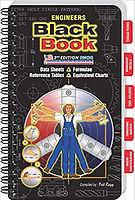 EngineersBlackBook 3rded.jpg