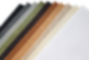swatches_large.png