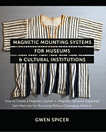 Spicer MagneticMountingSystems-cover_edi