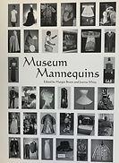 Museum Mann book cover.JPG