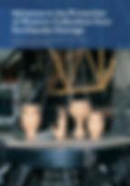 Getty Advances cover.jpg