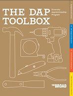 DAP Toolbox cover.jpg