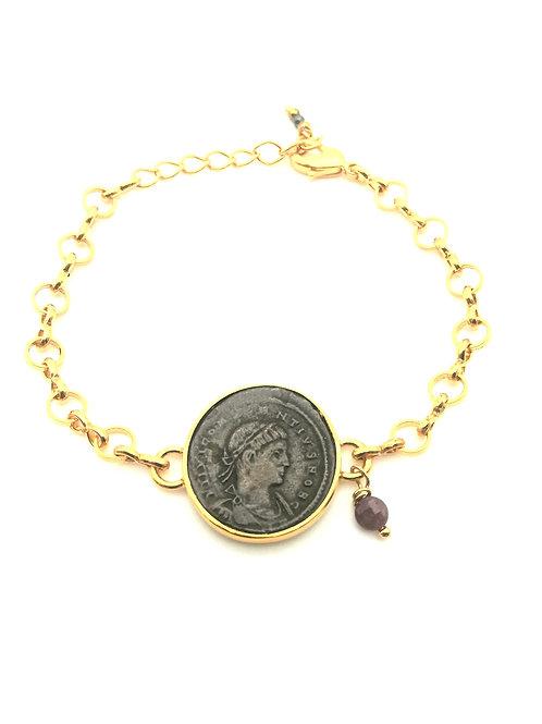 Bracelet Constance II