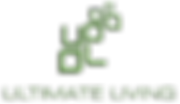 UltimateLivingLogo-green.png