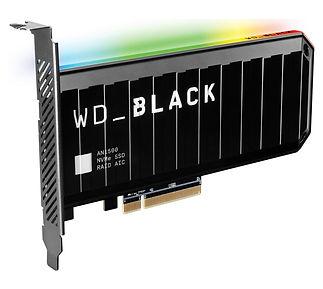 HBWD-AN1500-4TB.jpg