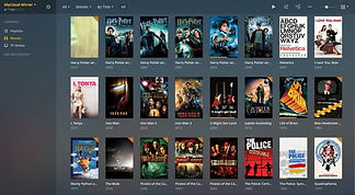 plex-full-library-500x500.jpg