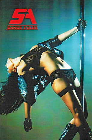 dance-poles-crop_edited.jpg