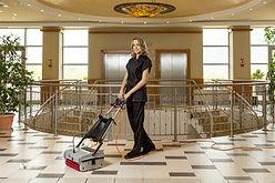Hotelreinigung. Hotel Bodenreinigung. Reinigung Teppich Hotel.  matratzen reinigen Hotel, Profi Staubsauger