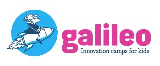 galileo-summer-camp-logo.png