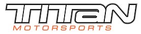 titan-logo-01.png