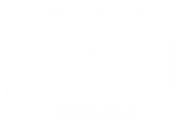 LME Logo - White-01.png