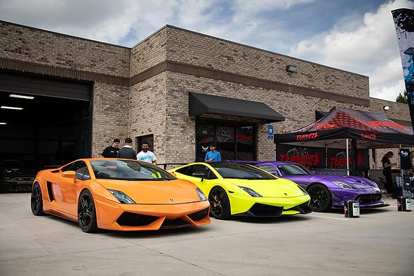 mitm elite cars.png