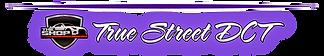 MITM-ELITE-The Shop Houston True Street DCT-01.png
