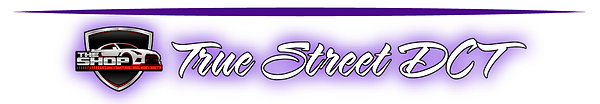 MITM-ELITE-The Shop Houston True Street